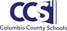 Columbia County Schools